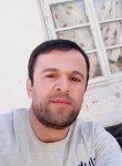 Jonic, 18  , Borovsk
