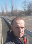 Mikhail, 25  , Buturlinovka
