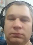 Vladimir Dmitr, 45  , Moscow