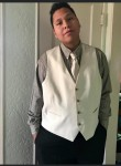 Aaron, 46, Ciudad Juarez