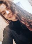 Alis, 20  , Ulsan