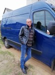 nikolay, 59  , Asipovichy