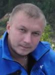 Sergey, 42  , Rezh