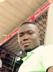 gaglo, 31 год, Lomé