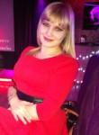 Alinka, 27, Moscow