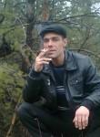 Vladimir, 40  , Privolzhskiy