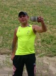 Andrey, 35  , Krasnyy Kholm