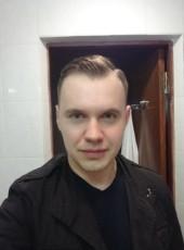 Dmitriy, 33, Russia, Stavropol