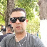 Farid, 32  , Telerghma