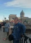 Maksim , 29, Yaroslavl