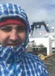 Oleksandr, 32  , Poltava