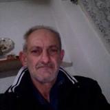 Riccardo, 55  , Asola