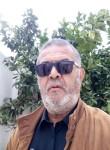 Fathi thabet, 45  , Sfax