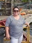 margarita, 37  , Troitsk (Chelyabinsk)