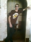 Yurik, 29, Arkhangelsk