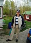 Aleksandr, 70  , Anapa