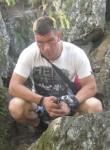 Artem, 34, Shlisselburg