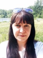 Natalya, 44, Russia, Saint Petersburg