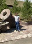 Amir, 35  , Bugulma