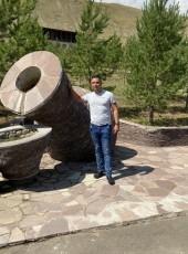 Amir, 35, Russia, Bugulma