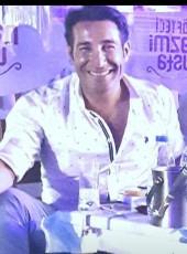 Bülent, 36, Turkey, Istanbul