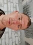Микола, 29, Ivano-Frankvsk