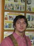 Evgeniy, 29  , Inta