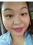 BrittLyn, 27  , Mangilao Village
