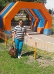 Vera, 43, Voronezh