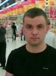 Serģíū, 33  , Osny