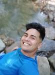 Darian , 24  , Horta-Guinardo
