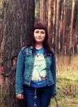 Kristina, 38  , Tver