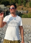 Artem, 34, Ivanovo