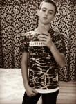 Artem, 21  , Kalinkavichy