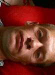 Vetal, 47  , Rakitnoye