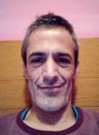 Juan, 46, Canovelles