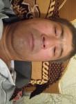 Ravshan Anvarbek, 42  , Bishkek