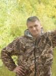 Sergey, 48  , Mednogorsk