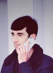 Farruh, 26, Saratov