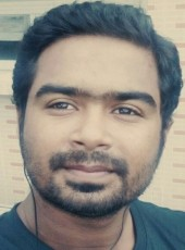 Ashrafur, 30, Bangladesh, Dhaka