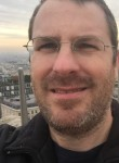 MiracleHeart, 39  , Carpentras