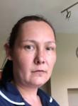 lorna, 37  , Woking