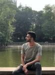 Boddaa, 23, Ivano-Frankvsk