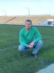 Vasiliy, 34, Neryungri