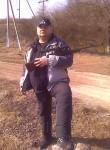 Витос, 46 лет, Пятигорск