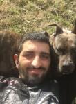 Gianpaolo , 38, Forli