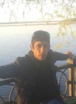 Mishel, 32, Saratov