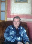 viktor lytnev, 46  , Arkhangelsk