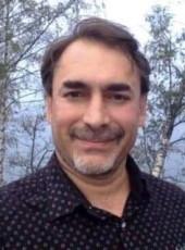 Xander, 51, Canada, Edmonton