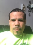 Victor, 39  , New York City